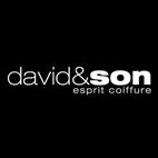 david&son